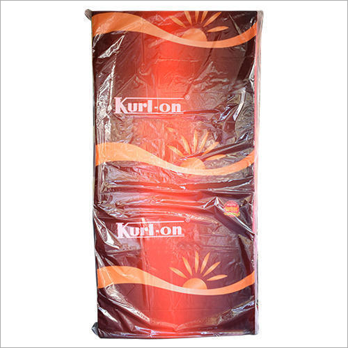 Kurl-On PU Foam Single Bed Mattress