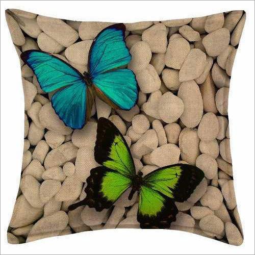 3D Printed Sofa Cushion