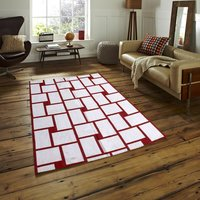 Floor Decorative Rug
