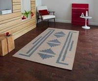 Cotton Woven Carpet