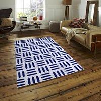 Oriental Cotton Carpets