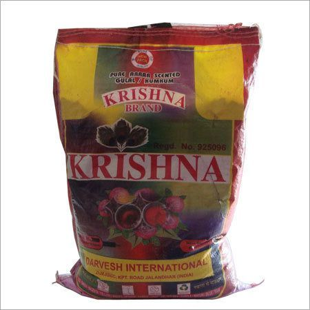 Holi Colours Manufacturer in india