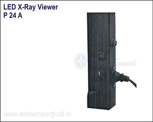 LED X-Ray Viewer