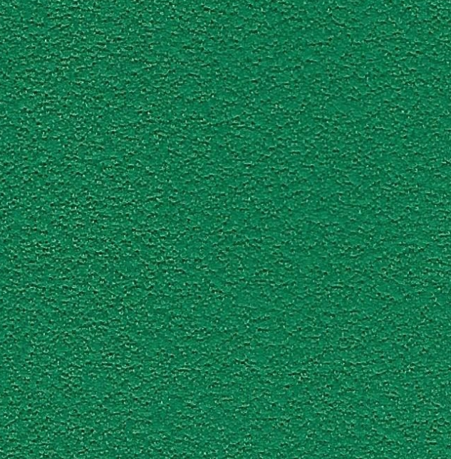 professional  manufacturer PVC sports badminton flooring