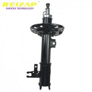 Shock Absorber OPEL