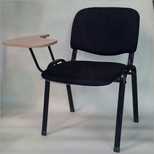 Cushan Writing Pad Chair