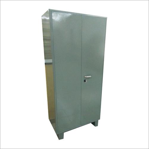 Metal Cupboard
