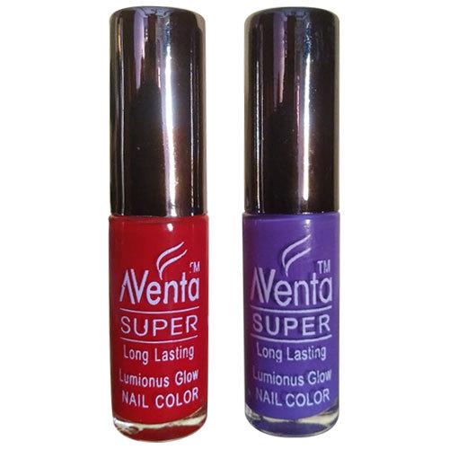 AVENTA SUPER Nail Color