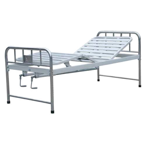 Hospital SS Bed