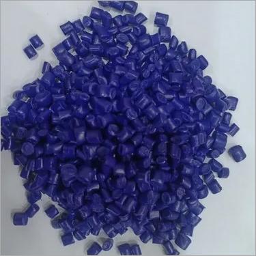 Sudan Blue PP Granule