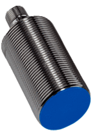 SICK IME30-15BPSZC0S Inductive Proximity Sensors