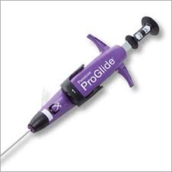 Perclose ProGlide Suture