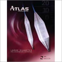Large Diameter PTA Dilatation Catheter