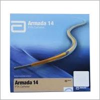 Armada 14 PTA Catheter