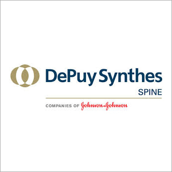 DePuy Orthopaedic Products