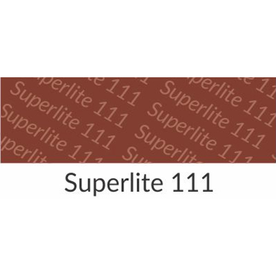 Superlite 111 Asbestos Jointing Sheets