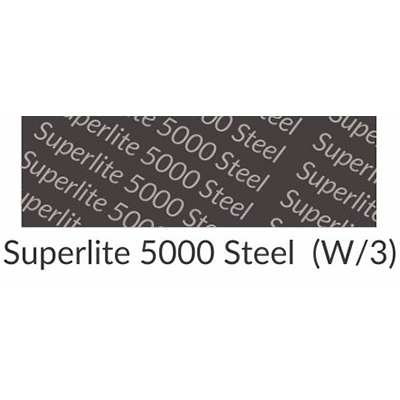 Superlite 5000 Steel Asbestos Jointing Sheets