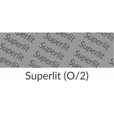 Superlite Asbestos Jointing Sheets