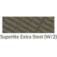 Superlite Extra Steel Asbestos Jointing Sheets
