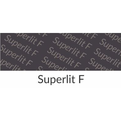 Superlit F Asbestos Jointing Sheets