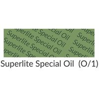 Superlite Special Asbestos Jointing Sheets