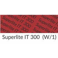 Superlite IT 300 Asbestos Jointing Sheets