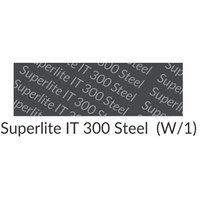 Superlite IT 300 Steel Asbestos Jointing Sheets