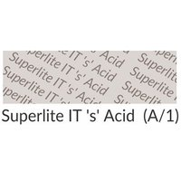 Superlite IT's Acid Asbestos Jointing Sheets