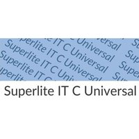 Superlite IT C Universal Asbestos Jointing Sheets