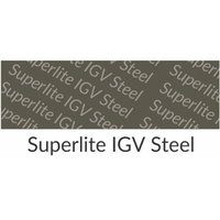 Superlite IGV Steel Asbestos Jointing Sheets