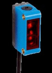 SICK GTE6-N1231 Miniature Photoelectric Sensors