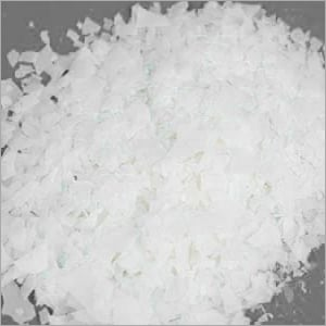 Lead Based PVC Stabilizer