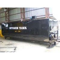 45000 Ltr Bitumen Storage Tank