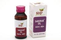 Seborub Oil