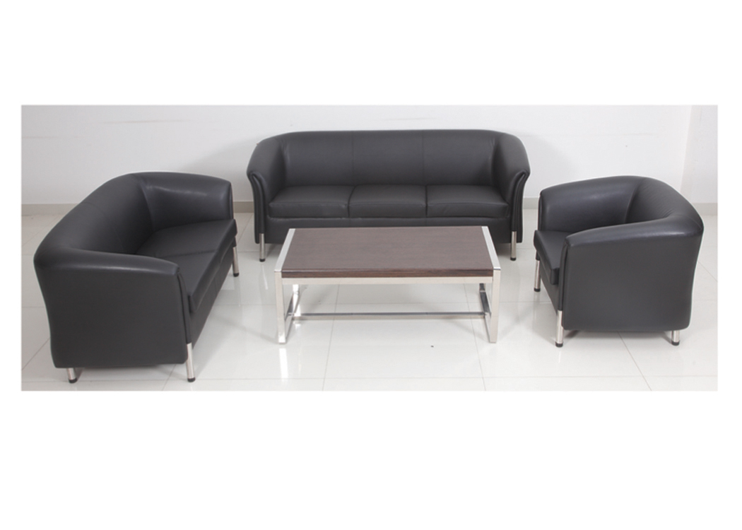 L Shape Sofa Set/ designer sofa set