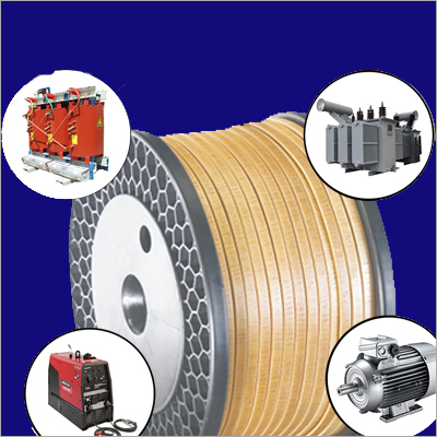 Copper Conductor Product