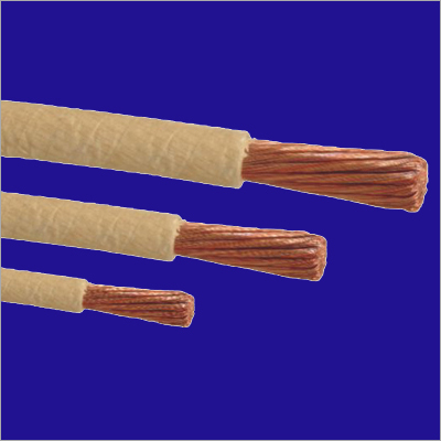 Multi Paper Covered Flexible Connection Cable