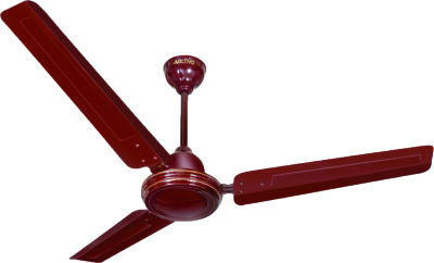 Activa Bold 1200 mm Ceiling Fan