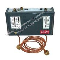 Danfoss pressure Switch KPU 15