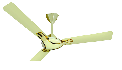 Activa Corolla 1200 mm Ceiling Fan