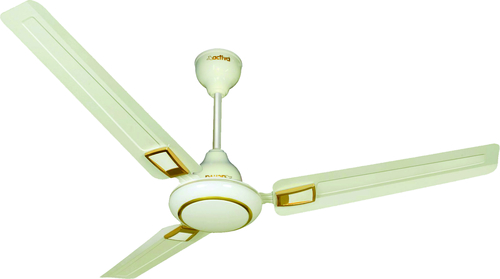 Activa Galaxy Deco 1200 mm Ceiling Fan