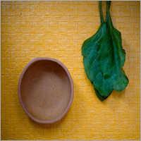 Edible Sweetish Bowl