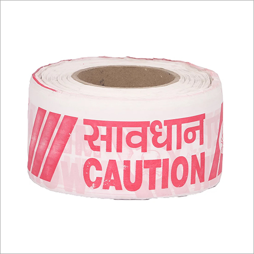 Caution Tape Barrication Tape Roll