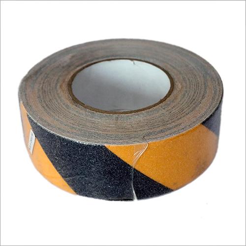 Zebra Tape Floor Marking Tape