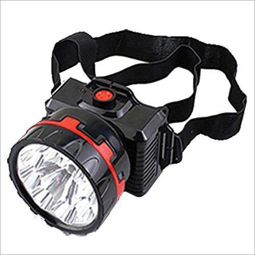 10 W Rock Laser Light