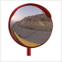 100CM Outdoor Convex Mirror