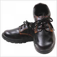 Indcare Rio Safety Shoes