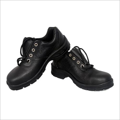 Tiger Lorex S1BG safety shoes