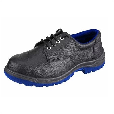 Acme Tusker Safety Shoes