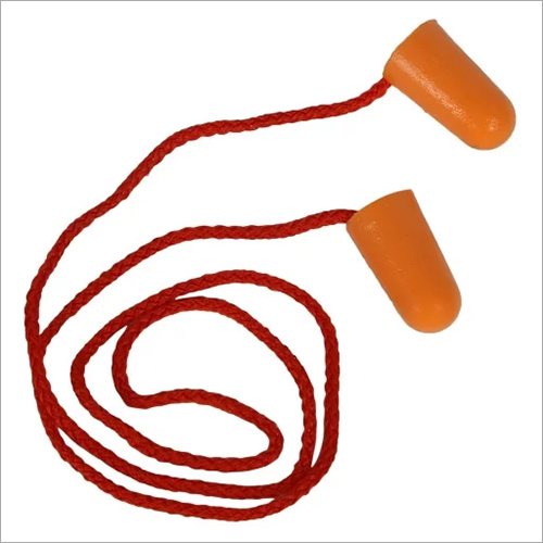 3M 1110 Ear Plug Corded